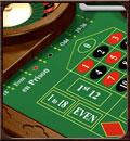 Roulette spel uitleg